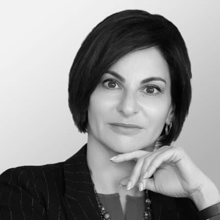 Anna Khasina