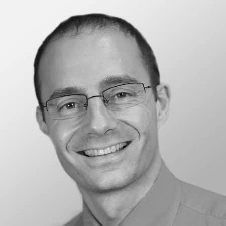 Fabrizio Battaglia