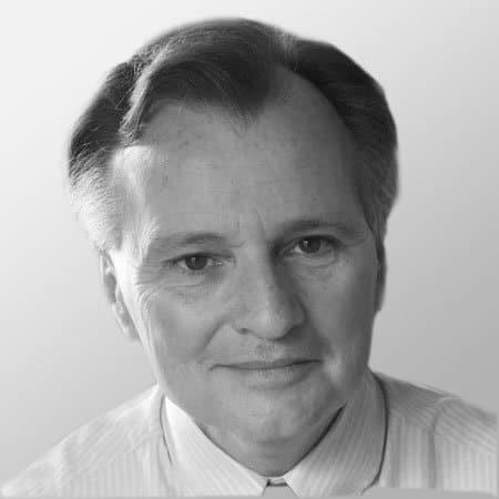 Paul Hesselschwerdt