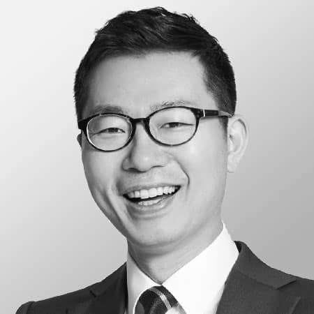 Jangjune Yoo