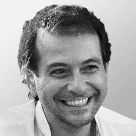 Jose Luis Montes
