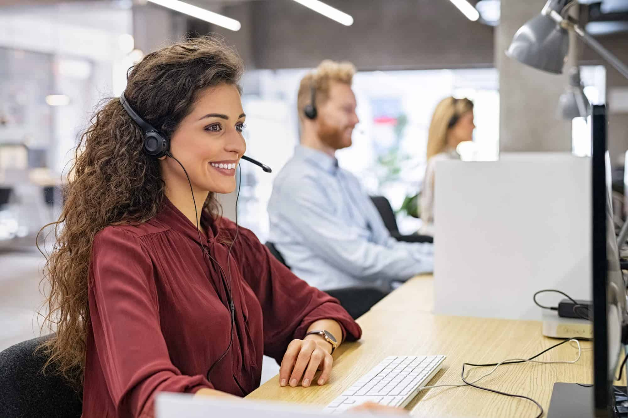 B2B Customer Service Skills, Best Practices and Training Tips